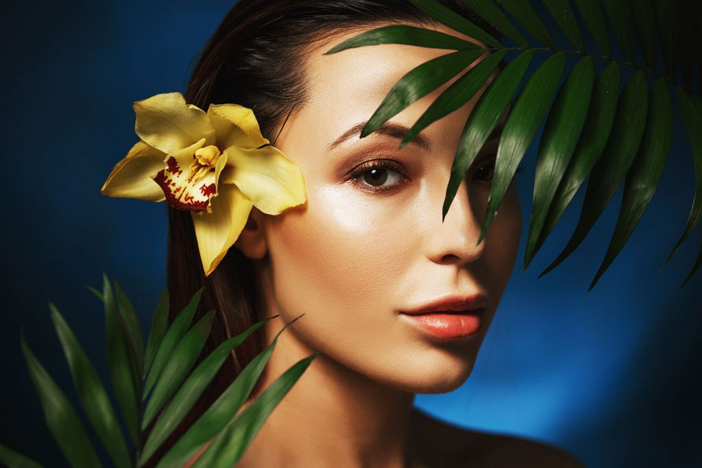 ekologiczne kosmetyki naturalne