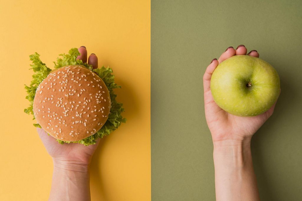 dieta ketogeniczna efekty