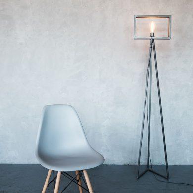 minimalistyczne zycie